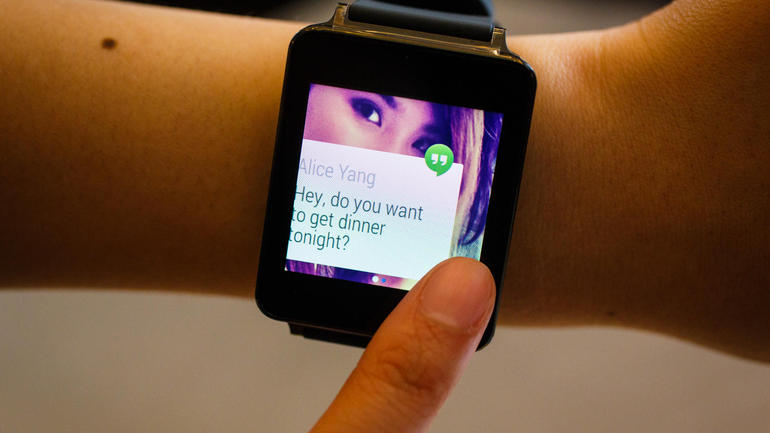 lg-g-watch-android-wear-2
