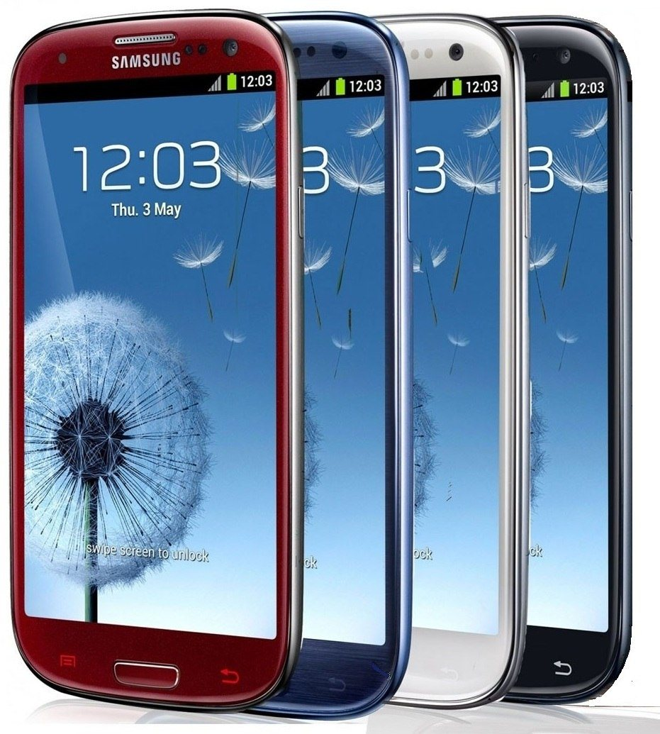 216398 Anyone Know What Icon Top Bar moreover 45240 in addition How To Install An Official Samsung Stock Firmware Using Odin further Landscape Simple Nature Moon Shadow Mountain Snowy Peak Sky Clear Sky Sunset Sunlight Blue besides 107408. on samsung galaxy s4