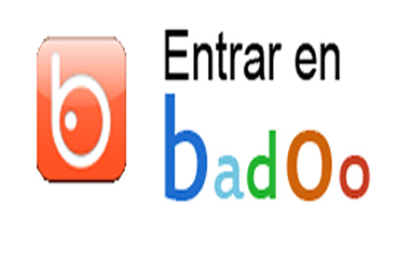 video pirno gratis badoo facebook
