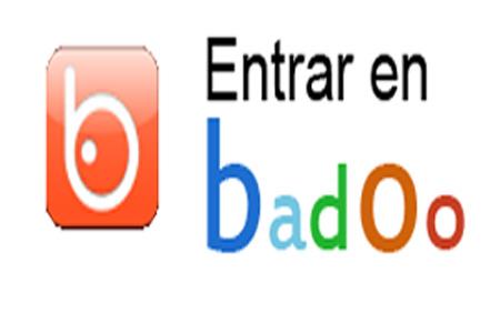 Badoo instalar