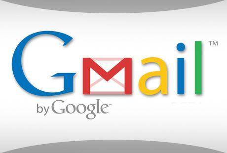 Como iniciar sesion en Gmail y crear cuenta