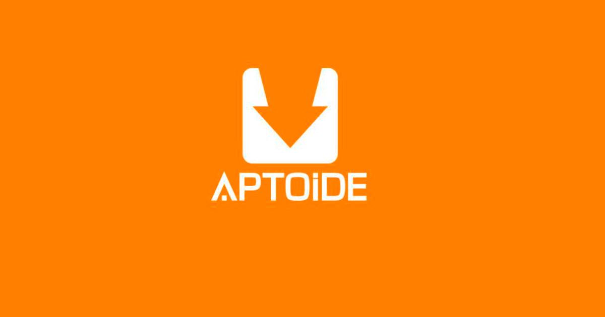 Descargar Aptoide gratis en Android