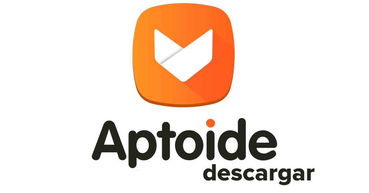 Descargar Aptoide gratis la alternativa para Play Store