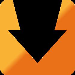 Descargar Aptoide gratis