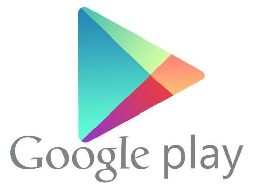 Descargar-Google-Play-Store-Gratis1