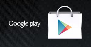 Descargar Google Play Store gratis para celulares