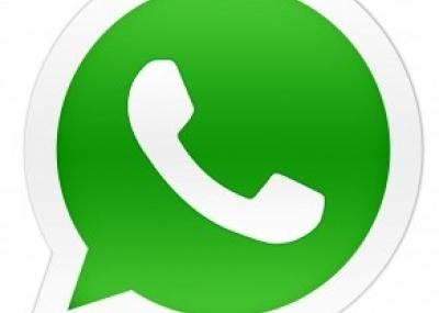 Descargar WhatsApp es gratis