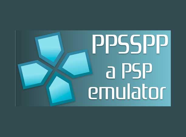 Emulador PSP para Android – Juega sin límites