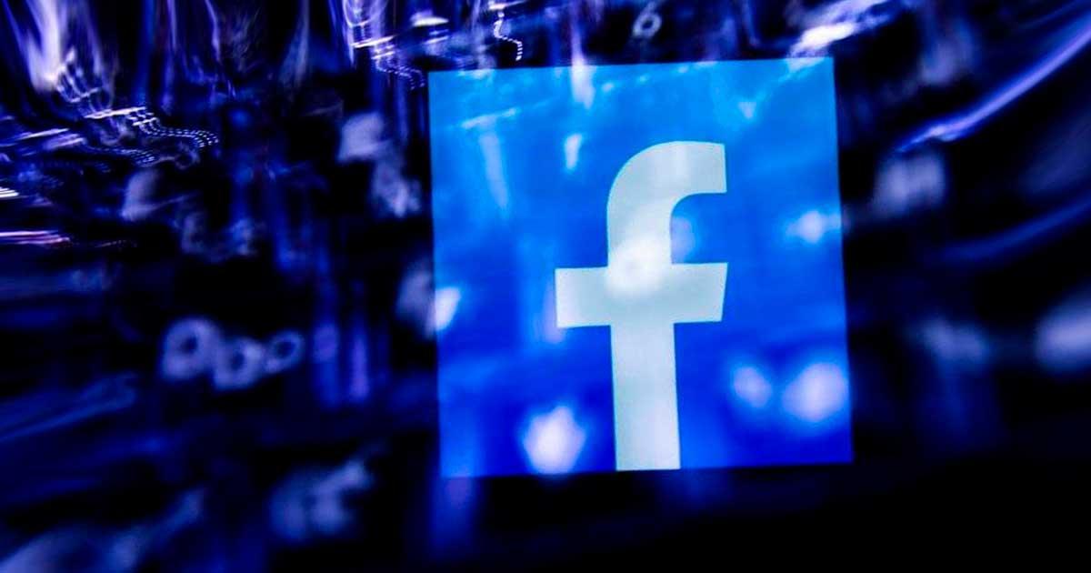 Facebook en español: Entrar o iniciar sesión gratis
