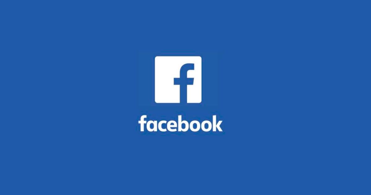 Facebook en español, iniciar sesion, entrar en Facebook.com