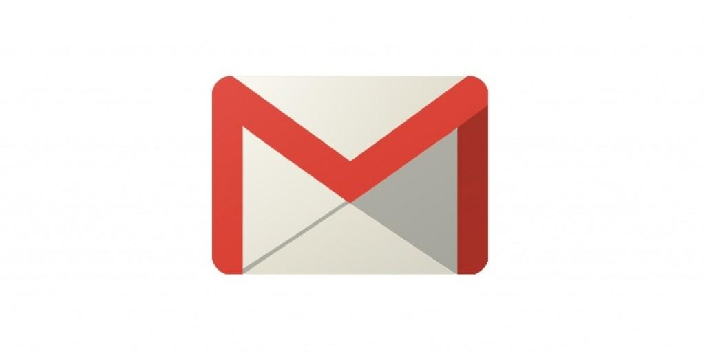 Gmail iniciar sesion