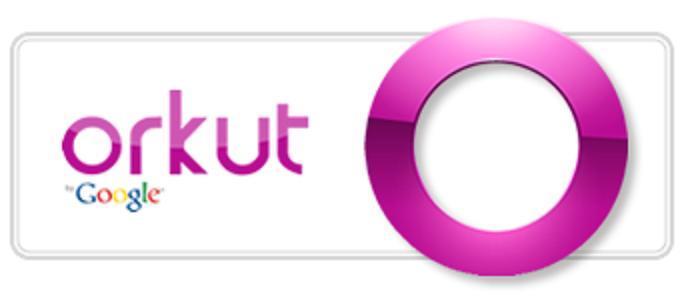Google planea la clausura de la red social de Orkut