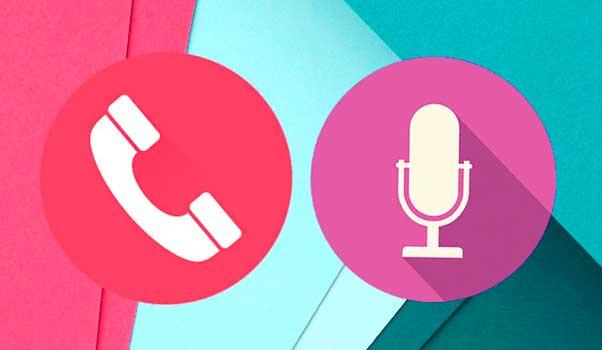 Grabadora de Llamadas – Recuerda todo lo que te digan