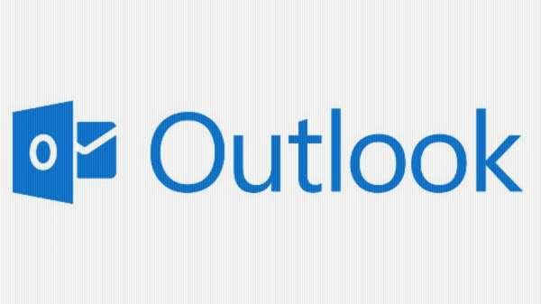 Iniciar sesión Hotmail y crear correo