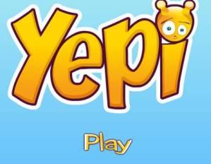 Juegos Yepi gratis