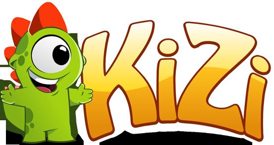 Kizi y juegos Friv gratis
