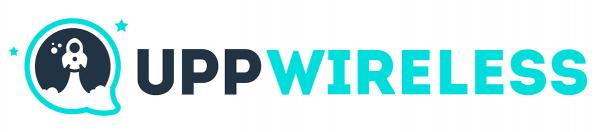 UppWireless realiza el lanzamiento de un bono de llamadas nacionales ilimitadas a un precio módico