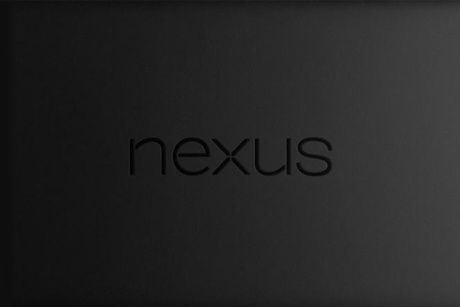 Ya contamos con las roms de sistemas Android L para la Nexus 4