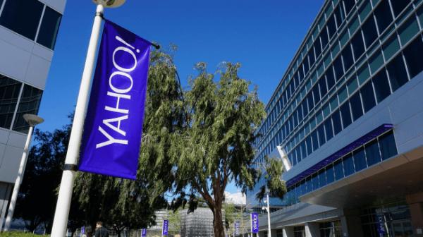 Yahoo ha adquirido a la compañía de Streaming RayV