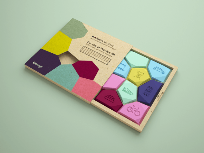 650_1000_estimote-pack