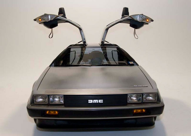 delorean-dmc-12-car