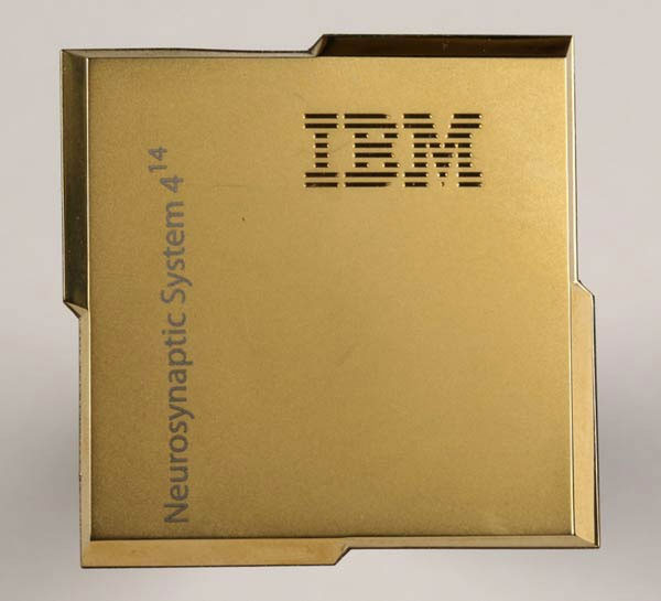 ibm-truenorth-chip