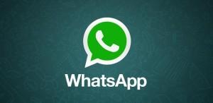 WhatsApp añade función para archivar conversaciones