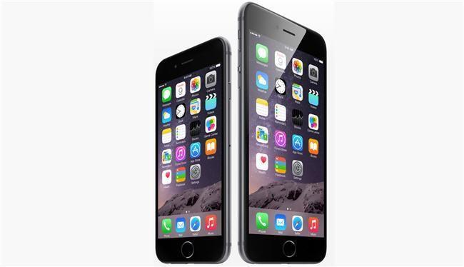 650_1000_iphone6-6-plus-2-1