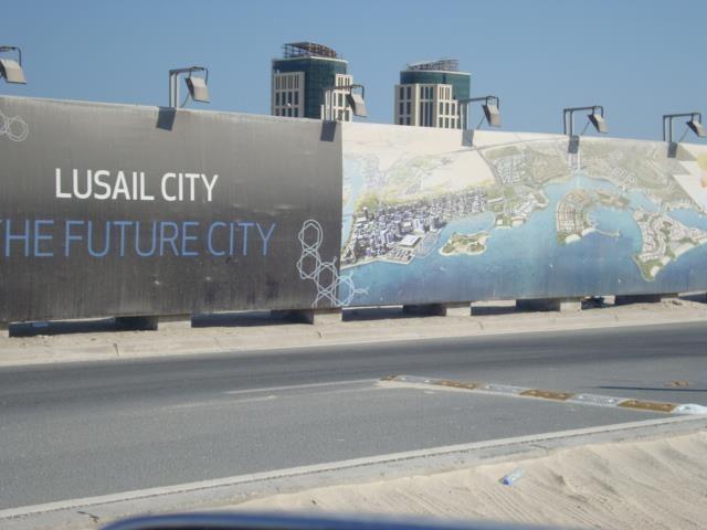 650_1000_lusail-future-city