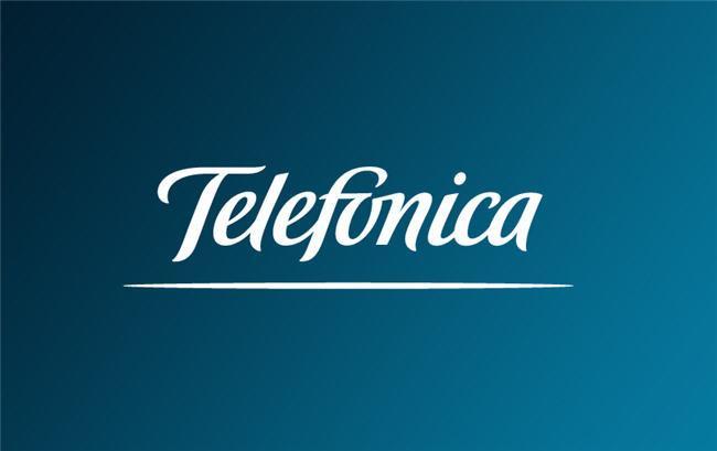 650_1000_telefonica-studios