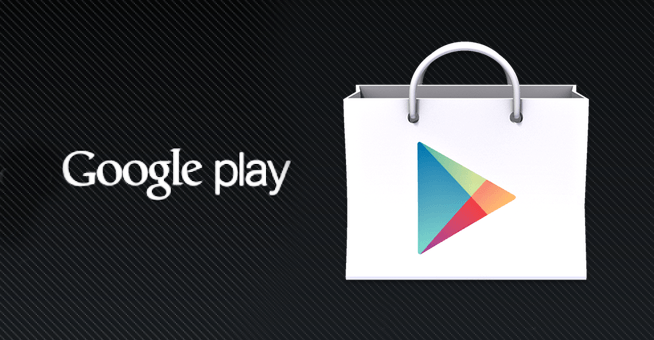 Descargar Google Play Store gratis