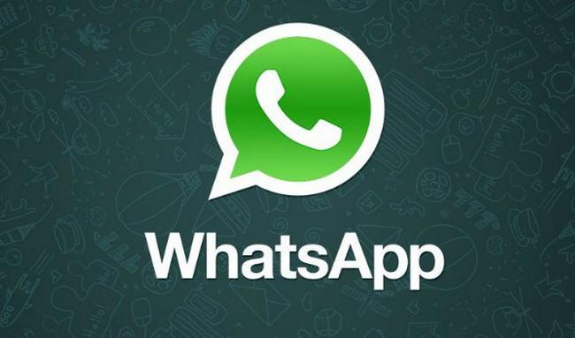 Descargar WhatsApp gratis para iOS