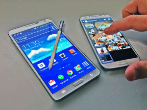 Samsung - Android L