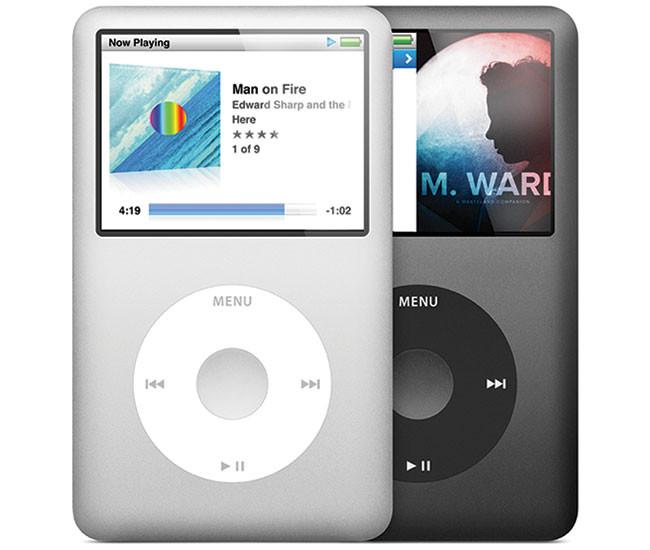 ipod-classic-6g