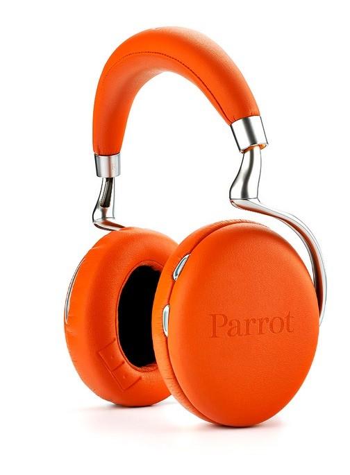 parrot_zik_20