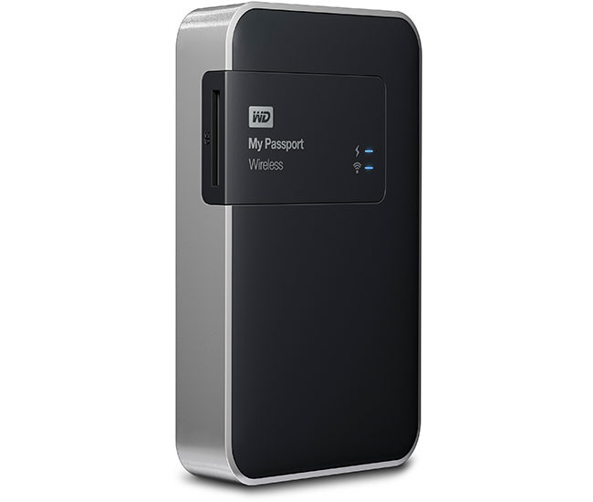 wd-my-passport-wireless-main