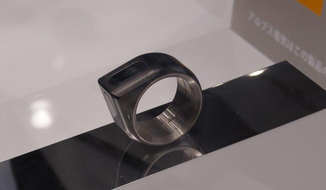 16lab-anillo