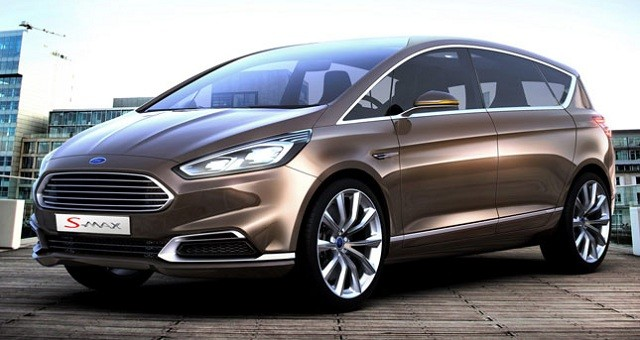 2015-ford-galaxy-price