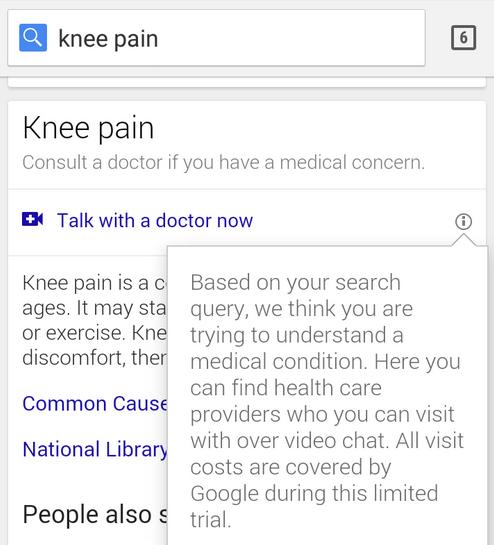 650_1000_google-medico
