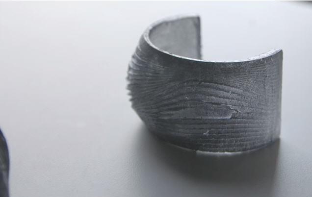 650_1000_intel-wearables