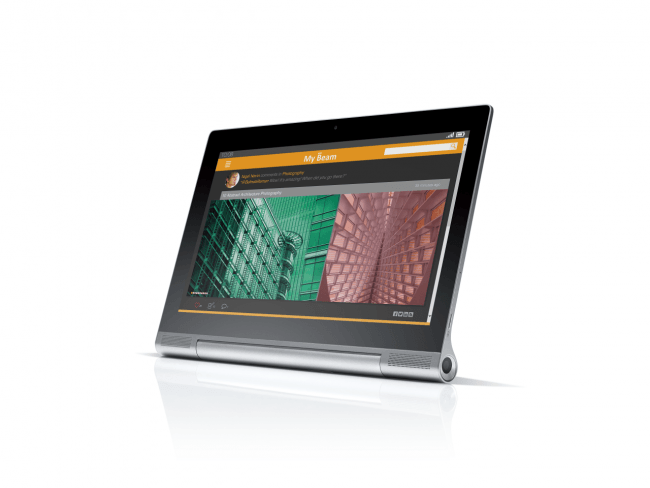 650_1000_lenovo-yoga-tablet-2-pro-portada