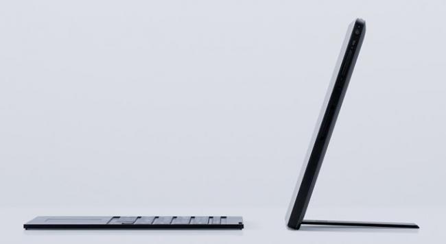 650_1000_vaio-tablet-prototype_01