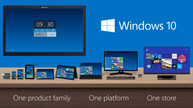 650_1000_windows-10-familia-de-productos