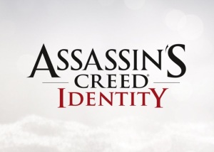 Assassin's Creed: Identity - Proximamente para Android en 2015