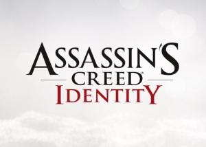 Assassin's Creed: Identity - Proximamente para Android en 2015
