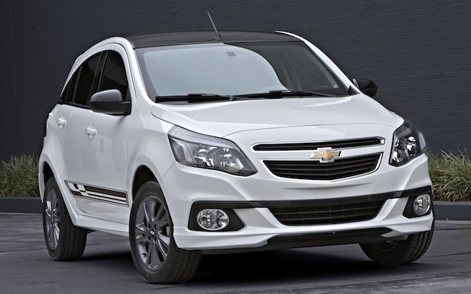 Chevrolet-Agile-Effect-2014-Restyling-01