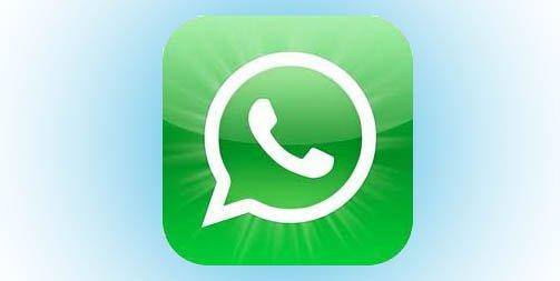 Descargar WhatsApp gratis siempre