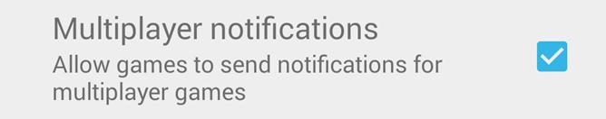 Google Play Services actualizacion (1)