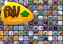 Juegos friv gratis online de friv.com