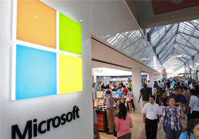 Microsoft obtiene ganancias de Android - Samsung en deuda por patentes